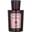 Acqua di Parma Colonia Leather kolonjska voda uniseks 100 ml