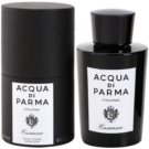 Acqua di Parma Colonia Essenza Eau de Cologne para homens 180 ml
