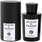 Acqua di Parma Colonia Essenza Eau de Cologne für Herren 180 ml