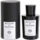Acqua di Parma Colonia Essenza Eau de Cologne para homens 100 ml