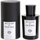 Acqua di Parma Colonia Essenza Eau de Cologne für Herren 100 ml