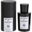 Acqua di Parma Colonia Essenza colonia para hombre 50 ml