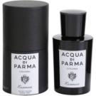 Acqua di Parma Colonia Essenza Eau de Cologne für Herren 50 ml