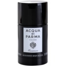 Acqua di Parma Colonia Essenza Deo-Stick für Herren 75 ml