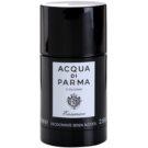 Acqua di Parma Colonia Essenza deo-stik za moške 75 ml