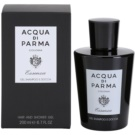Acqua di Parma Colonia Essenza gel de duche para homens 200 ml