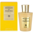 Acqua di Parma Gelsomino Nobile Shower Gel for Women 200 ml