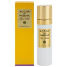 Acqua di Parma Iris Nobile deospray pre ženy 100 ml