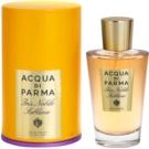 Acqua di Parma Iris Nobile Sublime woda perfumowana dla kobiet 120 ml