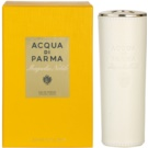 Acqua di Parma Magnolia Nobile Eau de Parfum for Women 20 ml + leather Case (refillable)
