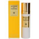 Acqua di Parma Magnolia Nobile deospray pentru femei 100 ml
