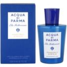 Acqua di Parma Blu Mediterraneo Mandorlo di Sicilia losjon za telo uniseks 200 ml