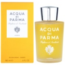 Acqua di Parma Ambra spray pentru camera 180 ml