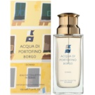 Acqua di Portofino Borgo Eau de Toilette for Women 100 ml