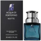 Acqua di Portofino Notte eau de toilette unisex 50 ml