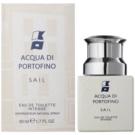 Acqua di Portofino Sail toaletní voda unisex 50 ml