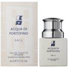 Acqua di Portofino Sail Eau de Toilette unisex 50 ml
