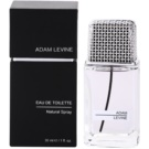 Adam Levine Men toaletní voda pro muže 30 ml