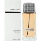 Adam Levine Women парфюмна вода за жени 50 мл.