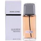 Adam Levine Women Eau de Parfum for Women 30 ml