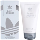 Adidas Originals Born Original gel de duche para homens 150 ml