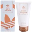 Adidas Originals Born Original gel de duche para mulheres 150 ml
