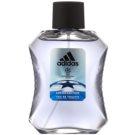 Adidas UEFA Champions League Arena Edition тоалетна вода за мъже 100 мл.