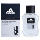 Adidas Dynamic Pulse After Shave Lotion for Men 50 ml