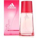 Adidas Fruity Rhythm toaletná voda pre ženy 30 ml