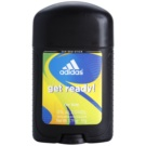 Adidas Get Ready! Deodorant Stick for Men 51 g