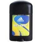 Adidas Get Ready! deo-stik za moške 51 g