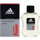 Adidas Extreme Power voda po holení pre mužov 100 ml
