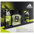 Adidas Pure Game set cadou II.