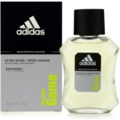 Adidas Pure Game After Shave Lotion for Men 50 ml