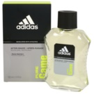 Adidas Pure Game After Shave für Herren 100 ml