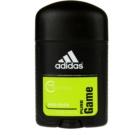 Adidas Pure Game дезодорант-стік для чоловіків 51 гр