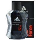 Adidas Team Force toaletná voda pre mužov 100 ml