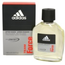 Adidas Team Force after shave pentru barbati 100 ml
