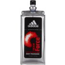 Adidas Team Force spray de corpo para homens 75 ml