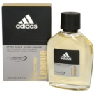 Adidas Victory League after shave pentru barbati 100 ml
