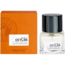 Adolfo Dominguez Viaje a Ceylan Eau de Toilette for Men 50 ml