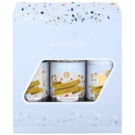 Adria-Spa Lemon & Immortelle coffret II.