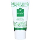 Adria-Spa Lemongrass & Orange crema intensiva para manos  75 ml