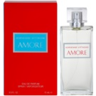 Adrienne Vittadini Amore eau de parfum nőknek 75 ml