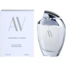 Adrienne Vittadini AV parfumska voda za ženske 90 ml