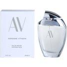 Adrienne Vittadini AV парфюмна вода за жени 90 мл.