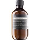 Aésop Hair Colour hydratační kondicionér pro ochranu barvy (Tangerine Rind, Hydrolyzed Oats, Sunflower Seed) 200 ml
