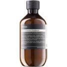 Aésop Hair Colour  Protection Conditioner 200 ml