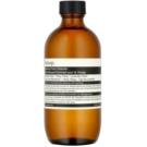 Aésop Skin Amazing gel nettoyant visage (Amazing Face Cleanser) 200 ml