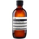 Aésop Skin B & Tea tonic bland de curatare pentru toate tipurile de ten, inclusiv piele sensibila  200 ml